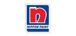 Краска NIPPON