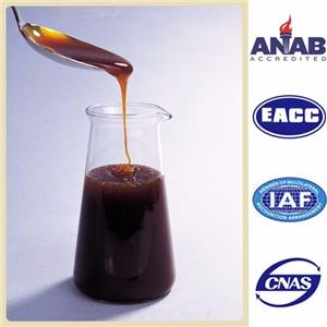 Water-in-oil Emulsifiers