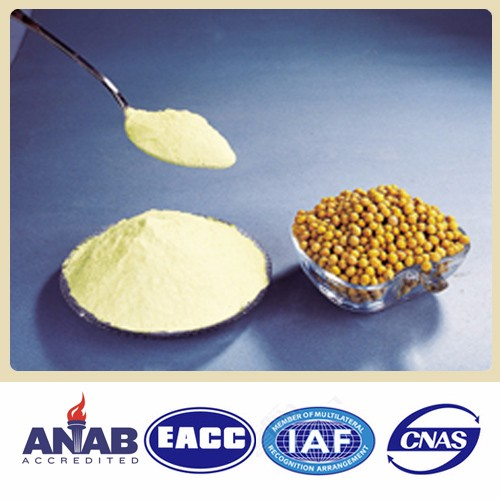 Deoiled Powder Lecithin Manufacturers, Deoiled Powder Lecithin Factory, Supply Deoiled Powder Lecithin