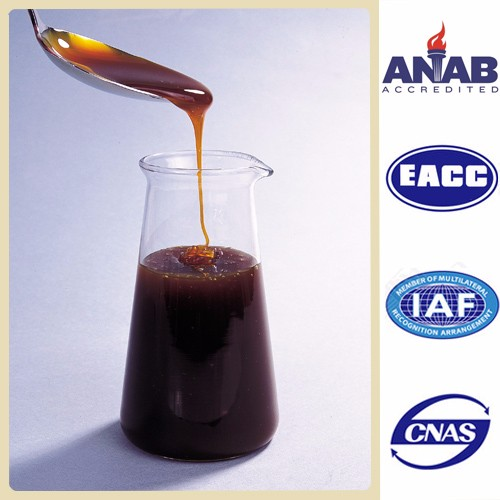 Lecithin Concentrate Manufacturers, Lecithin Concentrate Factory, Supply Lecithin Concentrate