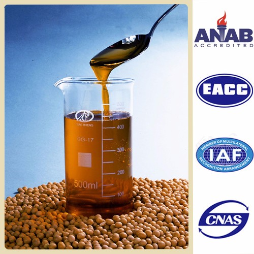 Emulsifier Lecithin Oil Manufacturers, Emulsifier Lecithin Oil Factory, Supply Emulsifier Lecithin Oil