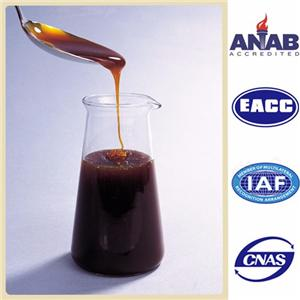 Acetylated Lecithin