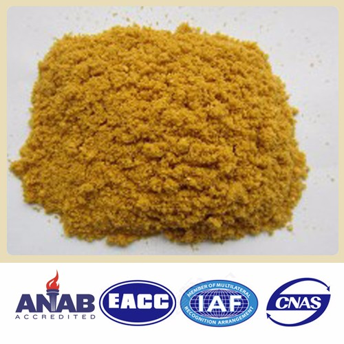 High quality Complexed lecithin feed powder Quotes,China Complexed lecithin feed powder Factory,Complexed lecithin feed powder Purchasing