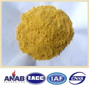 Emulsified Lecithin powder