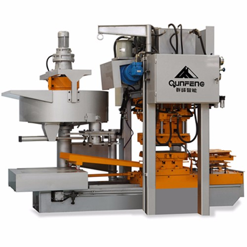High quality Concrete Roof Tile Making Machine Quotes,China Concrete Roof Tile Making Machine Factory,Concrete Roof Tile Making Machine Purchasing