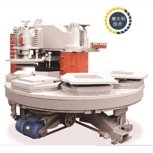 High quality Automatic Terrazzo Tile Machine Quotes,China Automatic Terrazzo Tile Machine Factory,Automatic Terrazzo Tile Machine Purchasing