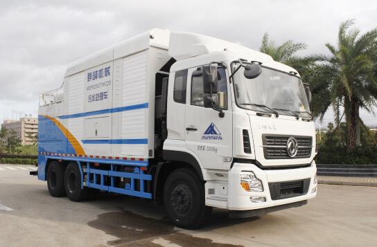 Sewage Treatment Vehicle Introductionimage003.jpg