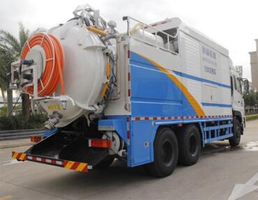 Sewage Treatment Vehicle Introductionimage004.jpg