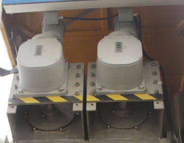 Sewage Treatment Vehicle Introductionimage006.jpg