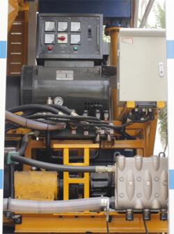 Sewage Treatment Vehicle Introductionimage008.jpg