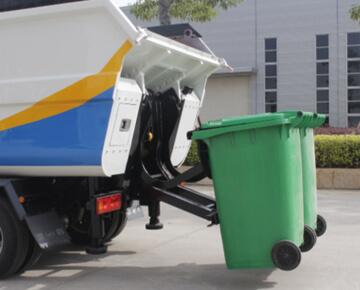 Garbage Compression Truckimage001.jpg