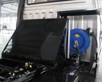 Garbage Compression Truckimage007.jpg