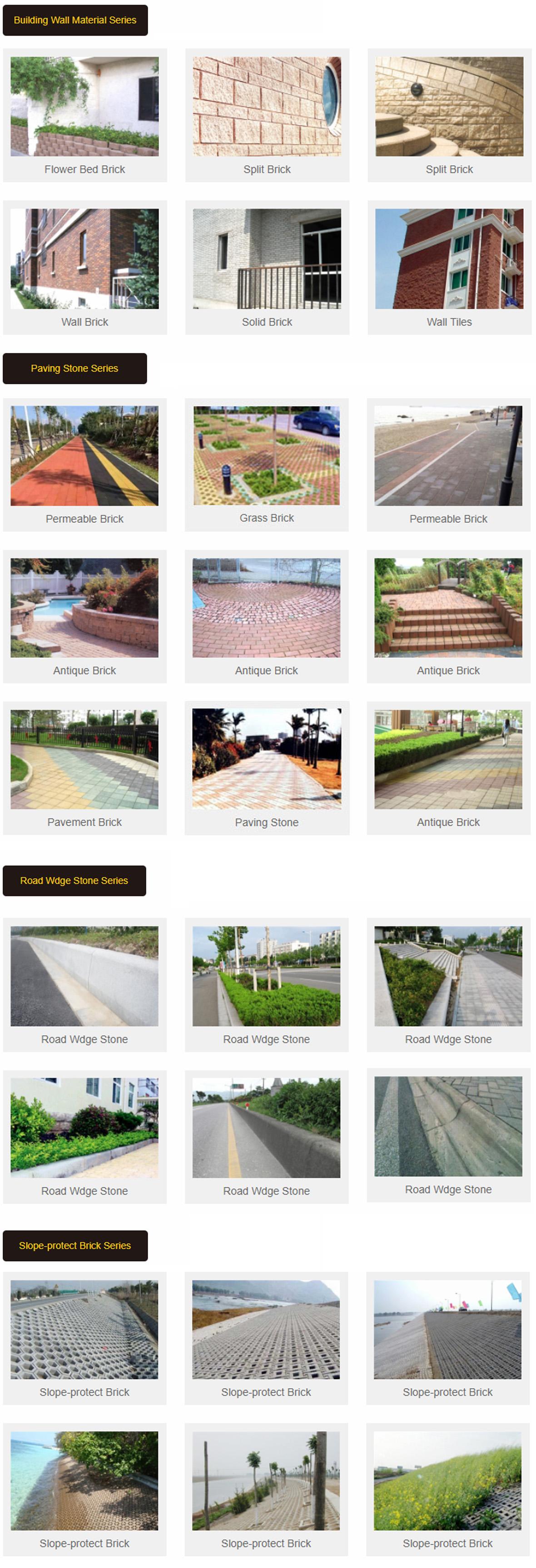 Efficient molding production line