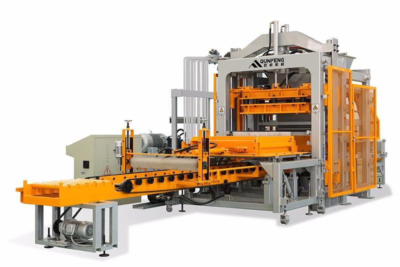 Light Weight Brick Making Machine Manufacturers, Light Weight Brick Making Machine Factory, Supply Light Weight Brick Making Machine
