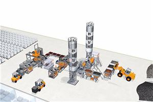 Simple Brick Making Production Line Manufacturers, Simple Brick Making Production Line Factory, Supply Simple Brick Making Production Line