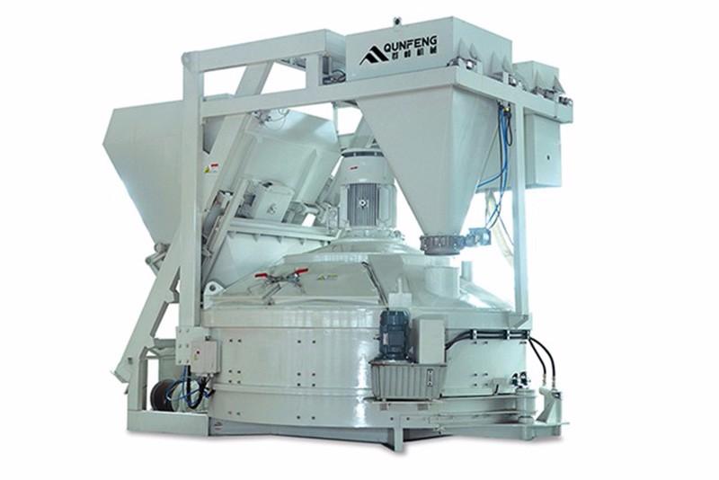 MP Series Planetary Concrete Mixer Manufacturers, MP Series Planetary Concrete Mixer Factory, Supply MP Series Planetary Concrete Mixer