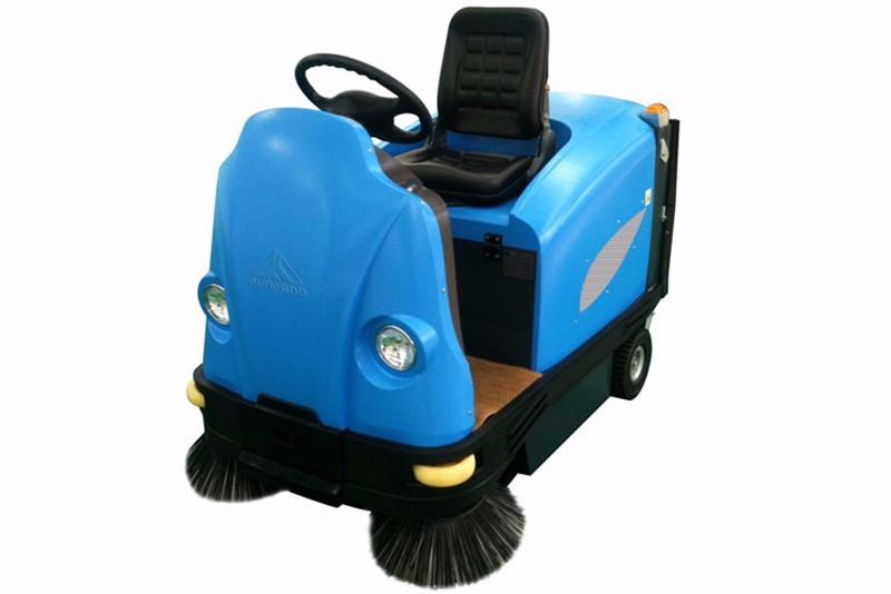 Professional Automatic Electical Mini Street Cleaning Sweeper Manufacturers, Professional Automatic Electical Mini Street Cleaning Sweeper Factory, Supply Professional Automatic Electical Mini Street Cleaning Sweeper