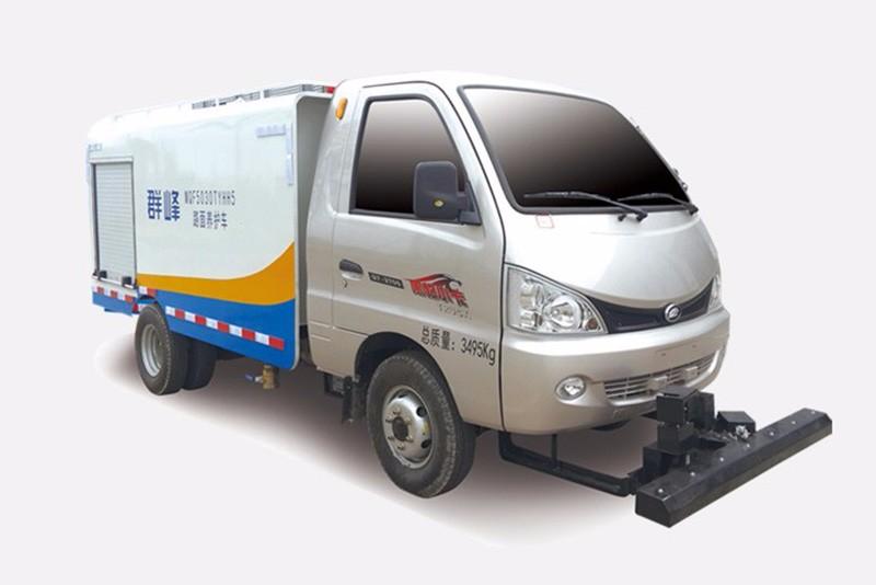 Maintenance Vehicle Manufacturers, Maintenance Vehicle Factory, Supply Maintenance Vehicle