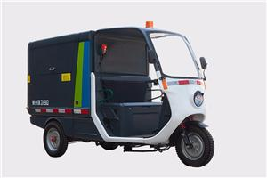 Electric sweep and transit tricycle Manufacturers, Electric sweep and transit tricycle Factory, Supply Electric sweep and transit tricycle