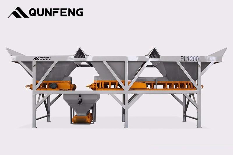 Batching Machine Manufacturers, Batching Machine Factory, Supply Batching Machine