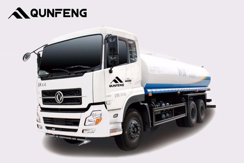 Spraying Truck Manufacturers, Spraying Truck Factory, Supply Spraying Truck