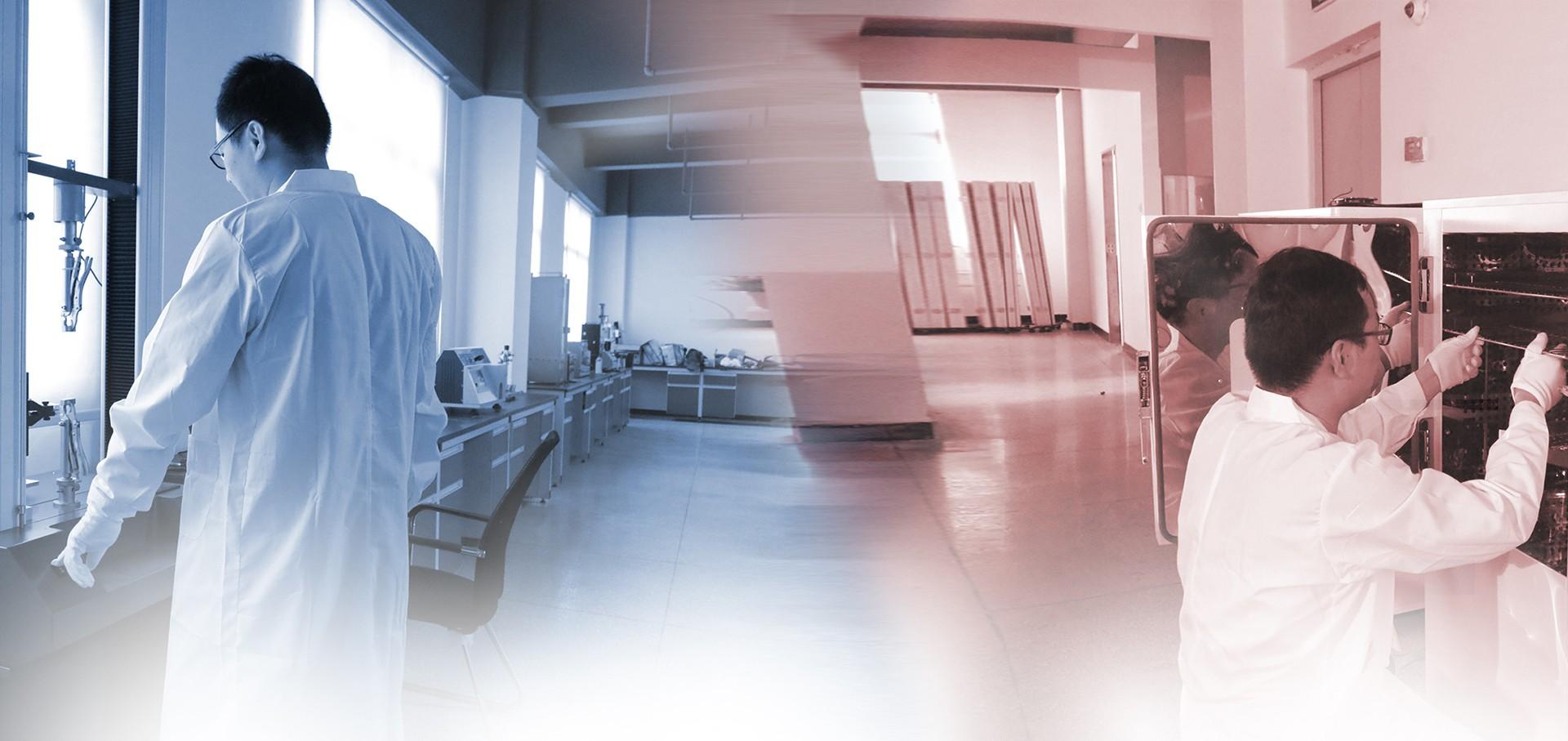 regimuri de tratament pentru artroză