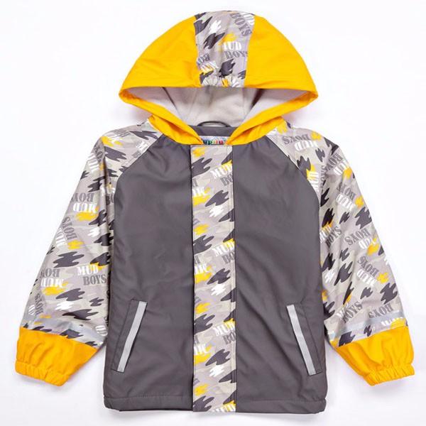a95c79b1 Kjøpe Vinter barn av høy kvalitet, vanntette og pustende fleeceforede  jakker,Vinter barn av