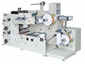 Label Printing Machine Manufacturers, Label Printing Machine Factory, Supply Label Printing Machine