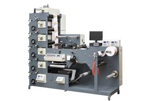 Paper Printing Machine Manufacturers, Paper Printing Machine Factory, Supply Paper Printing Machine