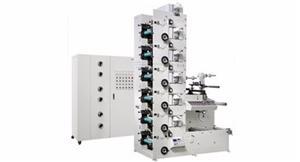 Aluminium Foil Printing Machine Manufacturers, Aluminium Foil Printing Machine Factory, Supply Aluminium Foil Printing Machine
