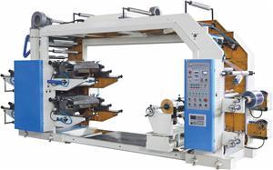 Film Printing Machine Manufacturers, Film Printing Machine Factory, Supply Film Printing Machine