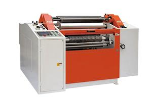Surface slitter rewinder machine Manufacturers, Surface slitter rewinder machine Factory, Supply Surface slitter rewinder machine
