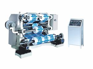 Vertical plastic film slitter rewinder Manufacturers, Vertical plastic film slitter rewinder Factory, Supply Vertical plastic film slitter rewinder
