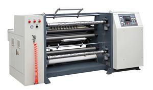 Foil Slitter Manufacturers, Foil Slitter Factory, Supply Foil Slitter