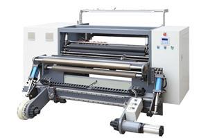 Slitter Rewinder Manufacturers, Slitter Rewinder Factory, Supply Slitter Rewinder