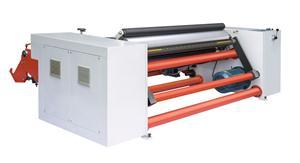 Nonwoven Fabric Slitting Rewinding Machine Manufacturers, Nonwoven Fabric Slitting Rewinding Machine Factory, Supply Nonwoven Fabric Slitting Rewinding Machine