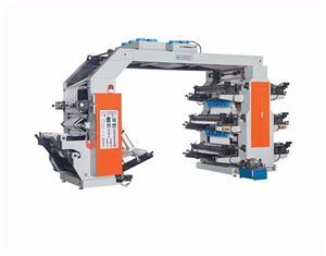 Nonwoven Fabric Printing Machine Manufacturers, Nonwoven Fabric Printing Machine Factory, Supply Nonwoven Fabric Printing Machine