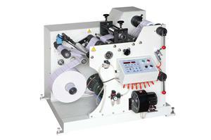 High quality Sticker Slitting Machine Quotes,China Sticker Slitting Machine Factory,Sticker Slitting Machine Purchasing