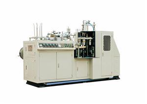 Paper bowl making machine Manufacturers, Paper bowl making machine Factory, Supply Paper bowl making machine