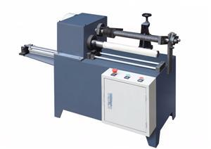 Paper Core Cutting Machine Manufacturers, Paper Core Cutting Machine Factory, Supply Paper Core Cutting Machine