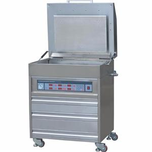 Resin Plate Making Machine Manufacturers, Resin Plate Making Machine Factory, Supply Resin Plate Making Machine