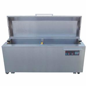 Anilox Roller Washing Machine Manufacturers, Anilox Roller Washing Machine Factory, Supply Anilox Roller Washing Machine