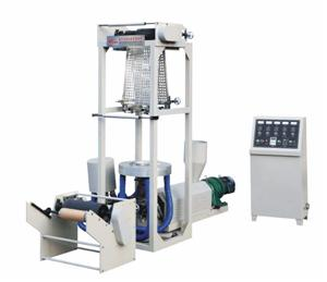 Mini Lab Testing Film Blowing Machine Manufacturers, Mini Lab Testing Film Blowing Machine Factory, Supply Mini Lab Testing Film Blowing Machine