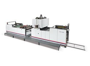 Vertical laminating machine Manufacturers, Vertical laminating machine Factory, Supply Vertical laminating machine