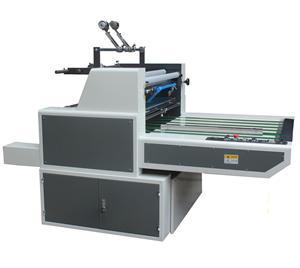 Water based laminator Manufacturers, Water based laminator Factory, Supply Water based laminator