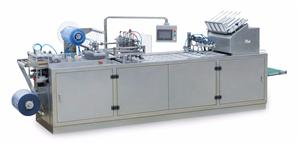 blister packing machine Manufacturers, blister packing machine Factory, Supply blister packing machine