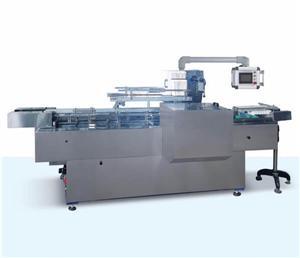 Automatic Food Carton Machine Manufacturers, Automatic Food Carton Machine Factory, Supply Automatic Food Carton Machine