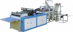 PP woven bag making machine Manufacturers, PP woven bag making machine Factory, Supply PP woven bag making machine