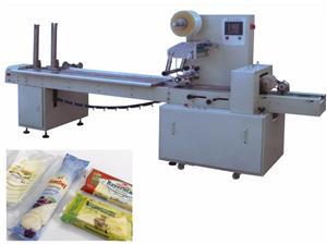Toothbrush Packing Machine Manufacturers, Toothbrush Packing Machine Factory, Supply Toothbrush Packing Machine