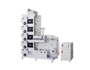 Sticker Printing Machine Manufacturers, Sticker Printing Machine Factory, Supply Sticker Printing Machine
